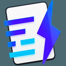 FSNotes 中文版-轻量级笔记软件