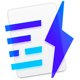 FSNotes 4.5.2 中文破解版-轻量级笔记软件