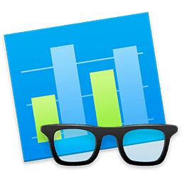 Geekbench 破解版-系统性能测试工具