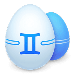 Gemini 中文版-高效的重复文件查找工具