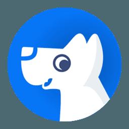 HapiGo 中文版-全新的文件高效启动器