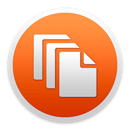 iCollections 6.2.2 (62211) for Mac - 桌面图标整理神器