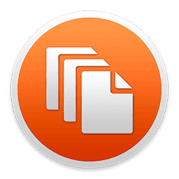 iCollections 6.2.2 (62210) for Mac 破解版