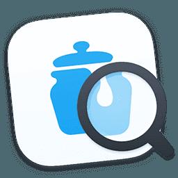 Iconjar - 非常方便的图标素材管理工具