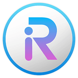 iRightMouse 1.1.9 中文版-最强大的Mac右键菜单扩展工具