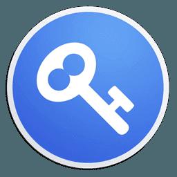 KeeWeb 1.13.3 中文版-开源跨平台的密码管理器