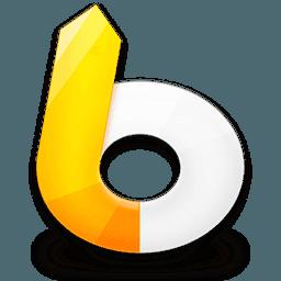 LaunchBar 6.13 - 快速启动工具