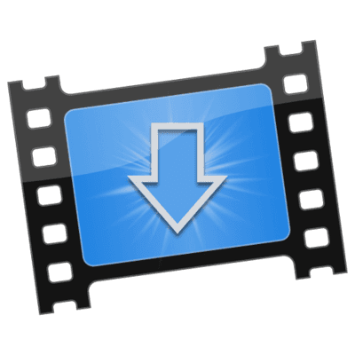 Mediahuman Youtube Downloader 3.9.9.43.0409 破解版-非常方便的Youtube视频下载工具