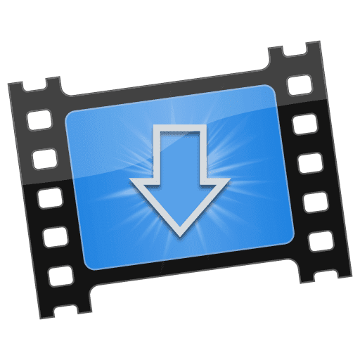 Mediahuman Youtube Downloader - 非常方便的Youtube视频下载工具