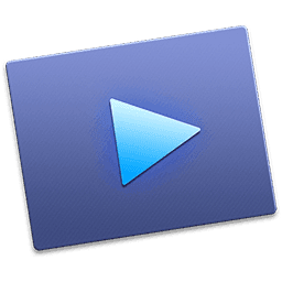 Movist Pro 2.2.18 RC2 中文破解版-易用且强大的视频播放器