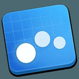 Multitouch 1.18.1 - 触控板多点自定义手势操作