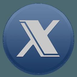 OnyX 3.7.4 for Mac中文破解版-老牌Mac系统维护工具
