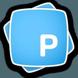 PatterNodes - 创建矢量图/插画/动画制作工具