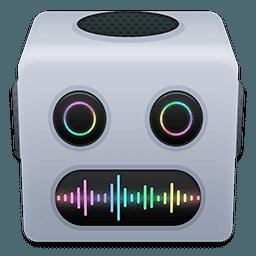 Permute 3.4.8 中文破解版-音视频格式转换工具