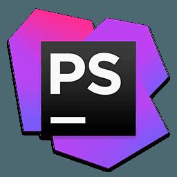 JetBrains PhpStorm 2020 破解版-最强的PHP IDE开发工具