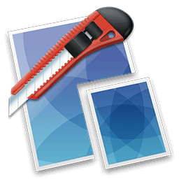 Posterino - 简单易用的照片墙拼图软件