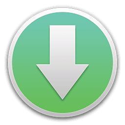 Progressive Downloader 4.7 中文破解版-mac多线程下载器