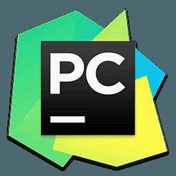 JetBrains PyCharm 中文版 - 强大的Python IDE工具