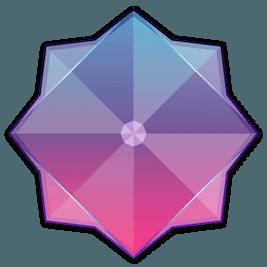 Separation Studio 2.1.1 破解版-优秀的图片分色工具