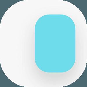 Slidepad 1.0.27 for Mac破解版-web应用侧边滑动窗口切换神器