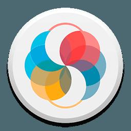 SQLPro Studio 2020.18 for Mac- 多用途数据库管理工具