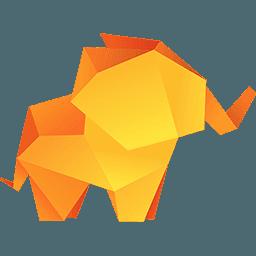 TablePlus 3.6.2 - 优秀的多数据库管理工具