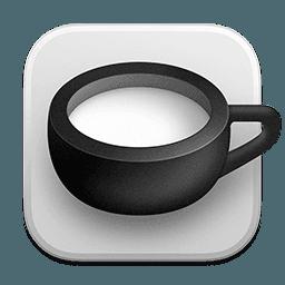 Theine 3.1.2 for Mac中文破解版-非常好用的Mac系统防休眠工具