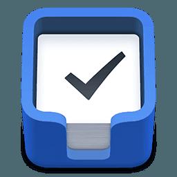Things 中文版-GTD时间日程管理工具