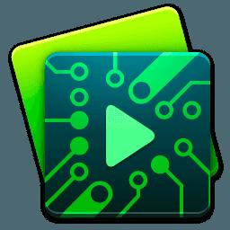 Timemator 2.5.1 中文破解版-时间自动跟踪工具