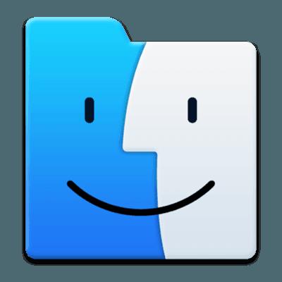 TotalFinder 1.13.1 中文破解版-优秀的的Mac Finder增强工具