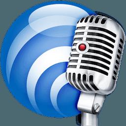 TwistedWave 1.24 - 简单易用的音频编辑软件