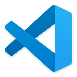 Visual Studio Code 1.49.0 中文版-微软轻量开源全能代码编辑器