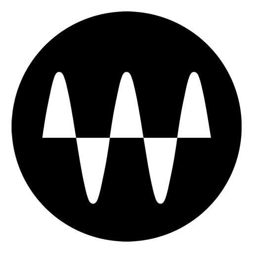 waves-11-complete-11-0-58-2020-3-5.png