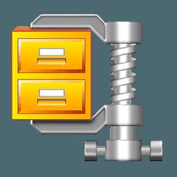 WinZip Mac Pro 8.0.5151 破解版-功能强大的老牌压缩解压缩工具