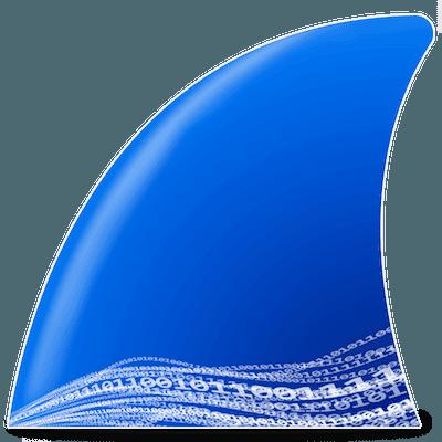 Wireshark 3.2.6 中文版-网络数据包分析工具