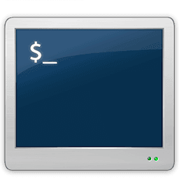 ZOC Terminal 7.26.0 - Telnet/SSH远程连接管理工具