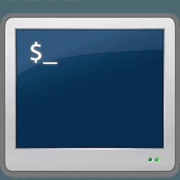 ZOC Terminal - Telnet/SSH远程连接管理工具