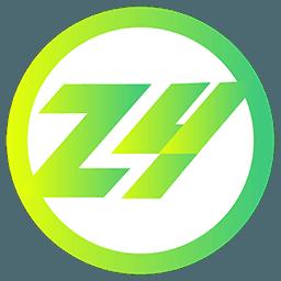 ZY Player - 优秀的视频播放神器