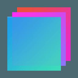 Bootstrap Studio 5.1.1 破解版 – 功能强大的响应式网页设计工具