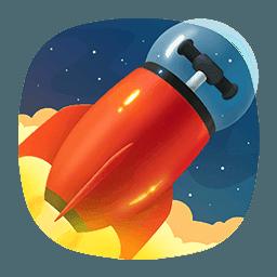 Folx Pro 中文版-MacOS平台必备的下载工具