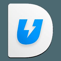 Tenorshare UltData-Mac 3.0.2.2 中文破解版-优秀的Mac电脑数据恢复软件