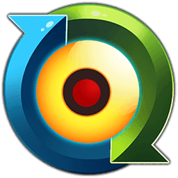 WinX DVD Ripper 中文版-最受欢迎的DVD视频转换软件