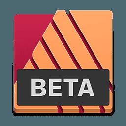 Affinity Publisher Beta 1.8.2.619 for Mac中文破解版-逆天的专业设计必备软件