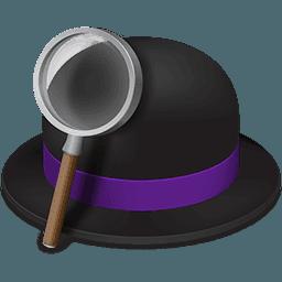 Alfred 4 Powerpack 4.0.9 (1144) for Mac中文破解版-本地搜索及应用快速启动