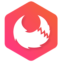 Apifox 1.0.0 beta.60 破解版-比 Postman 更好用的接口管理平台