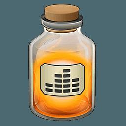 Audio Hijack 3.6.4 for Mac破解版-功能强大的音频录音工具