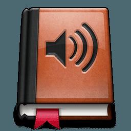 Audiobook Builder - 有声读物转换生成工具
