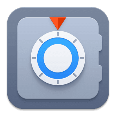 Get Backup Pro 3.5 for Mac- 非常优秀的Mac备份软件
