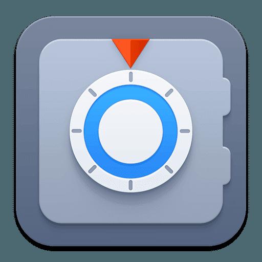Get Backup Pro 破解版-非常优秀的Mac备份软件