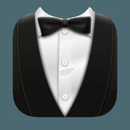 Bartender 破解版-MacOS菜单栏管理工具
